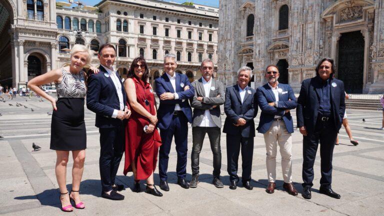 MIlano-costituzione di Turismo per l'Italia (50) copia
